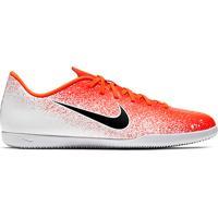 Chuteira Futsal Nike Mercurial Vapor 12 Club - Unissex