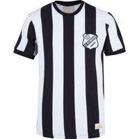 Camiseta Do Inter De Limeira 1978 Retrômania - Masculina