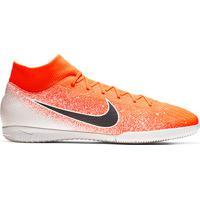 012a99a1243c0 Netshoes; Chuteira Futsal Nike Mercurial Superfly 6 Academy - Unissex
