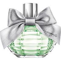 Perfume Feminino Mademoiselle L'Eau Très Florale Azzaro Eau De Toilette 30Ml - Feminino