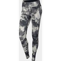 Calça Legging Nike Power Essential Running Tight Feminina - Feminino