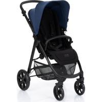 Carrinho De Bebê Abc Design Okini Azur (6 Meses Até 15Kg)