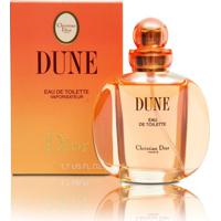 Dune By Christian Dior Feminino 50 Ml