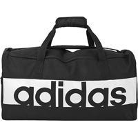 Mala Adidas Essential Linear - Unissex