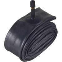 Câmara Pirelli 27.5X1.75-2.35 Válvula Americana 48Mm - Unissex