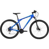 Bicicleta Gt Timberline Expert - Unissex