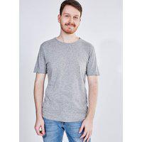Camiseta Básica Flamê