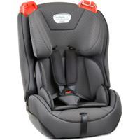 Cadeira Para Auto 9 A 36Kg Multipla-New
