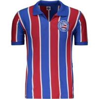 Camisa Bahia 1959 Listrada - Masculino
