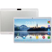 Rooms 10,1 Polegadas Tablet Computer Notebook Laptop Wifi Netbook Tablets Gps Do Telefone