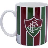 Caneca Minas De Presentes Fluminense Verde - Kanui