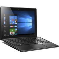 """Notebook Ideapad 310-15Isk - Intel Core I3-6100U - Ram 4Gb - Hd 1Tb - Tela 15"""" - Windows 10"""