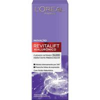 Creme Anti-Idade Para Olhos Loréal Paris Revitalift Hialurônico