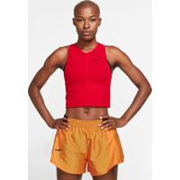 Regata Nike Dri-Fit Feminina
