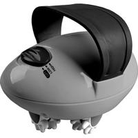 Massageador Anti-Celulite Km 70 - Kikos - Unissex