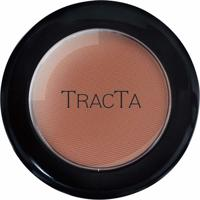 Blush Ultrafino Matte Tracta Terracota
