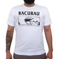 Psicotrópico - Camiseta Clássica Masculina