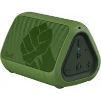 Alto Falante Bluetooth Vingadores - Hulk