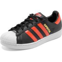 13785d48a96 Adidas Superstar - MuccaShop