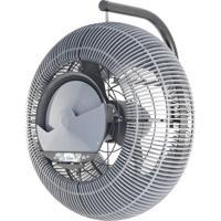 Climatizador Floripa Parede Cinza Goar 220V Flpp032