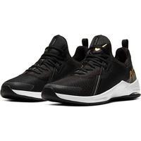 Tênis Nike Air Max Bella Tr 3 Feminino - Feminino-Preto+Branco