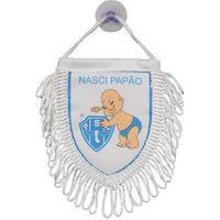 Mini Flâmula Paysandu Nasci Papão Masculina