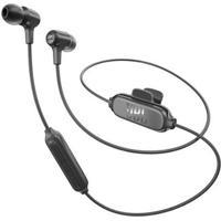 Fone De Ouvido Jbl E25, Bluetooth, In Ear, - Unissex