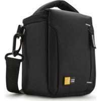 Bolsa Para Câmera Fotográfica Case Logic - Tbc-404