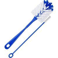 Kit De Limpeza Camelbak Para Garrafas - Unissex-Azul