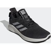 Tênis Sensebounce+ Street Adidas - Masculino