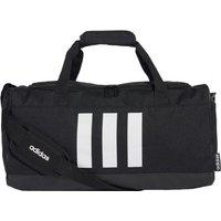 Adidas Bolsa Duffel 3-Stripes Pequena (Unissex)