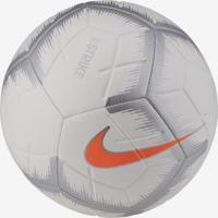 ... Bola Nike Strike Event Pack Campo 6e601c86c4aea