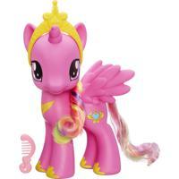 Figura My Little Pony - Princesa Cadance - Hasbro - Feminino