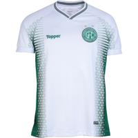 Camisa Topper Gremio Iii - MuccaShop 4d62a157eeaed