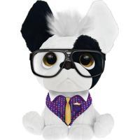 Pelúcia Perfumada - Trendy Dogs - 20 Cm - Giorgio - Intek - Feminino