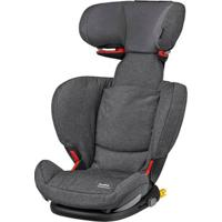 Cadeira Para Auto - 15 A 36Kg - Rodifix Air Protect - Sparkling Grey - Maxi-Cosi