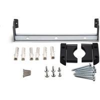 Kit Instalação Para Depurador W10718078 W10718078