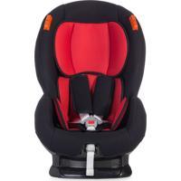 Cadeira Para Auto Protek 9 A 25 Kg Preto