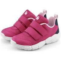Tênis Infantil Bibi Ever Pink - 1100125