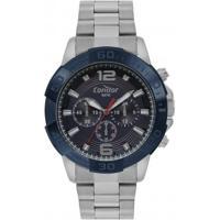 Relógio Condor Vd54Ba/3A