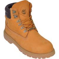 ... Bota Timberland Ek Brooklyn Boot M - Masculino 6d31091b60c88