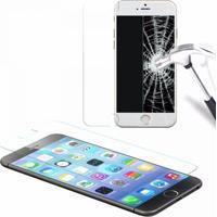 Película Protetora Vidro Temperado Blindada Para Iphone 6 6S 7 8
