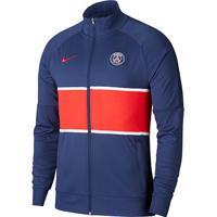 Jaqueta Paris Saint-Germain 20/21 Nike Masculina - Masculino