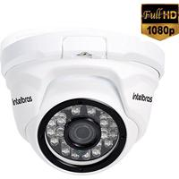 Câmera Intelbras Vip 1220 D 2.8Mm G3 Full Hd