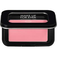 Blush Artist Face Color- B204- 5Gmake Up Forever