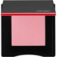 Blush Shiseido - Innerglow Cheek Powder 02 Twilight Hour - Unissex-Incolor
