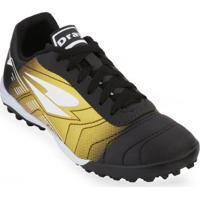 93579603fb5b5 Netshoes; Chuteira Society Dray Foorcy V - Unissex