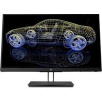"Monitor Hp Z Display Z23N G2 23"" Led Full Hd Widescreen"