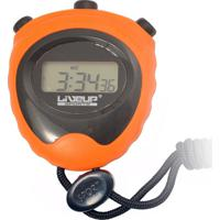 Cronômetro Digital ? Liveup - Ls3193 - Unissex