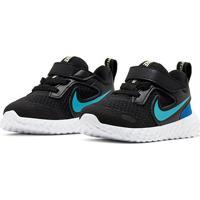 Tênis Infantil Nike Revolution 5 Tdv - Unissex